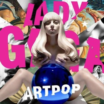 lady-gaga-art-pop-jeff-koons