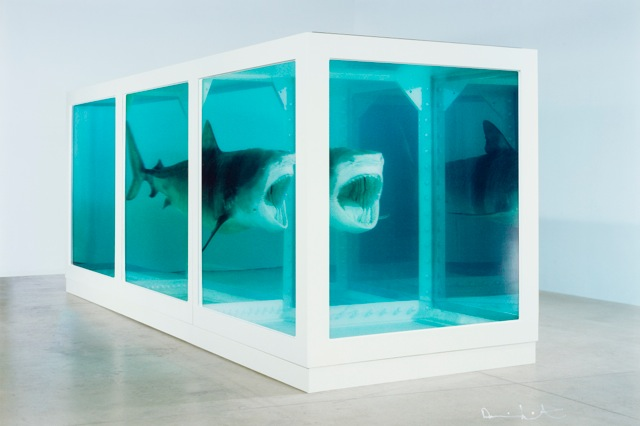 damien-hirst-the-physical-impossibility-of-death-in-the-mind-of-someone-living